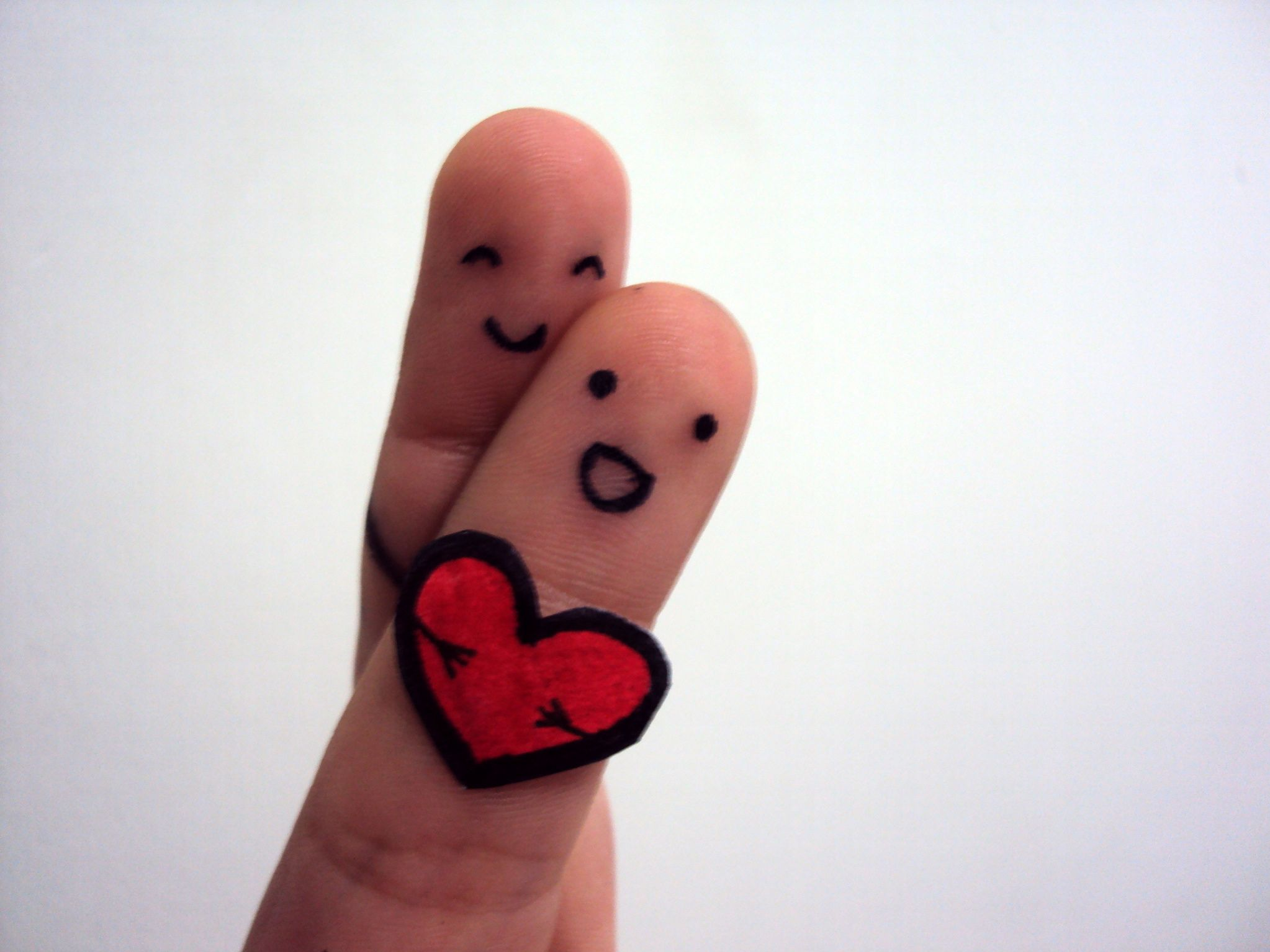 ¿Crees Que El Día De San Valentin Se Creo Para Que La Gente Compre Cosas