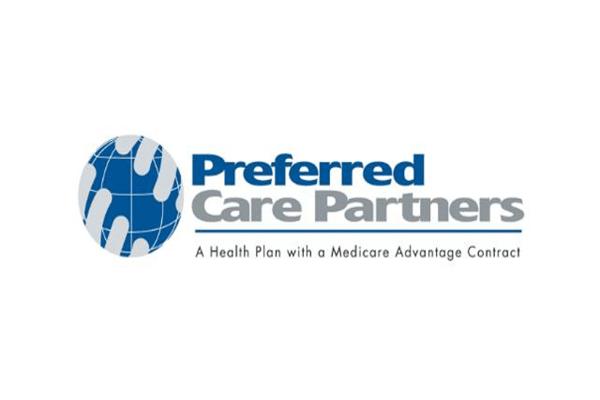 www.mypreferredcare.com: Health first with Preferred Care ...