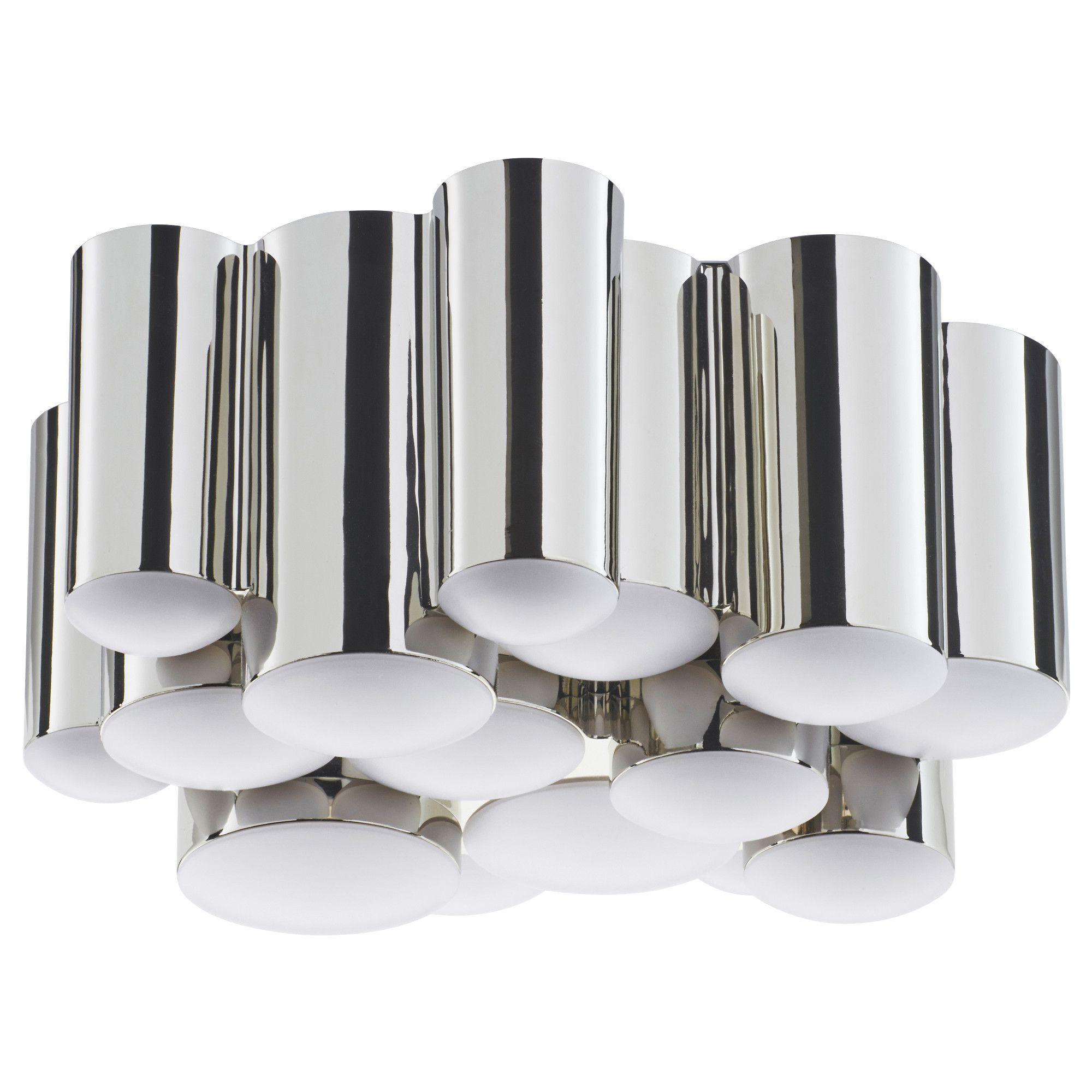 Bw Baublog Ikea Hack Bad Spiegel Mit Led Beleuchtung Wir Bauen Mit Bittermann Weiss Ikea Badezimmer Led Spiegel Badezimmer Design