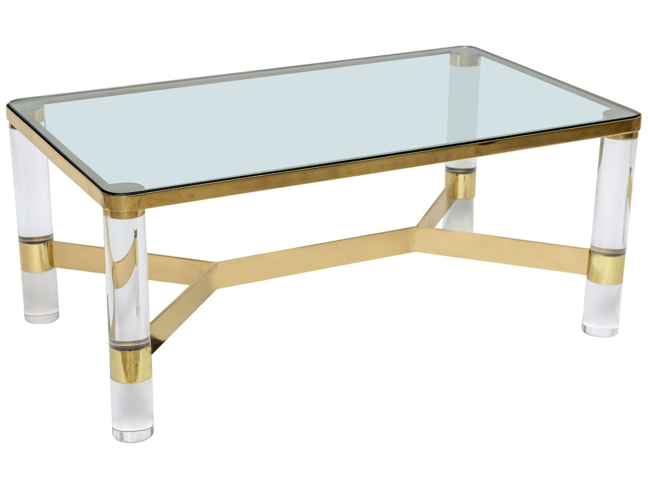 Mural Of Amazing Lucite Coffee Table Ikea