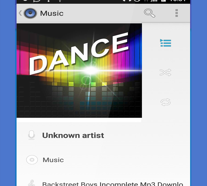 download mp3 downloader app for pc