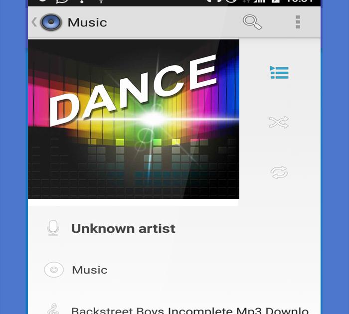 mp3 downloader apps for pc