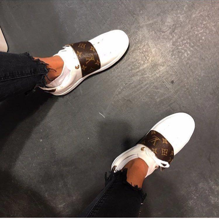Women Shoes Nike #WomenShoesChart Code