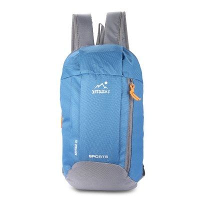 HUWAIJIANFENG Trendy Durable Men Backpack  9622d1bc3d07f