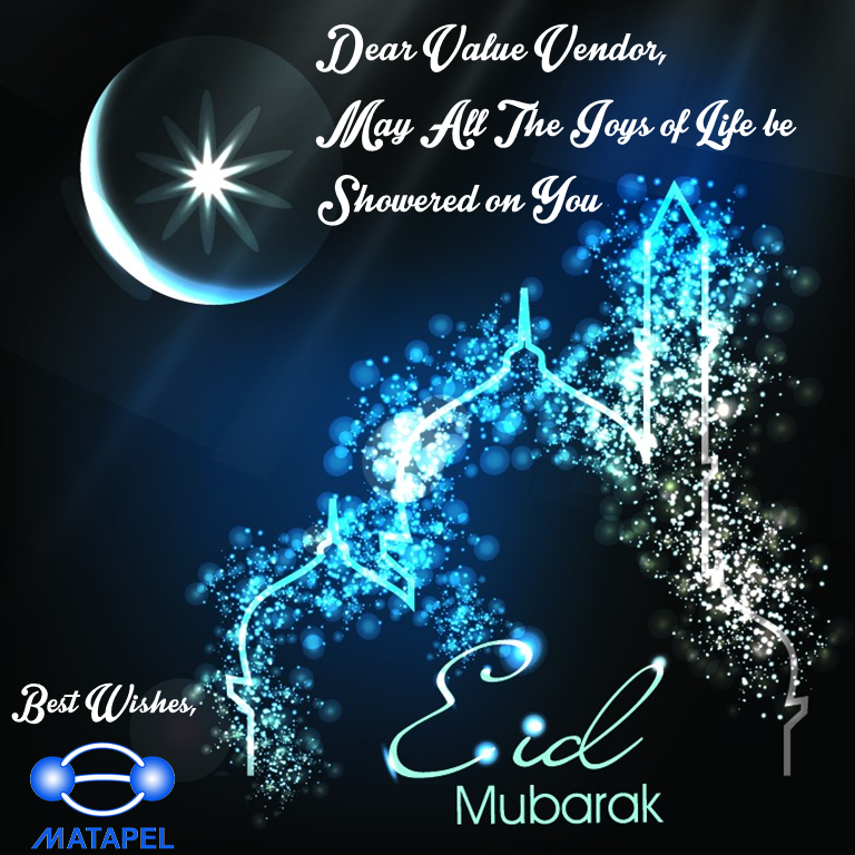 Must see Pinterest Eid Al-Fitr Greeting - 45e1dc06e0153d8d7f3e40a72332adcc  Photograph_661017 .jpg