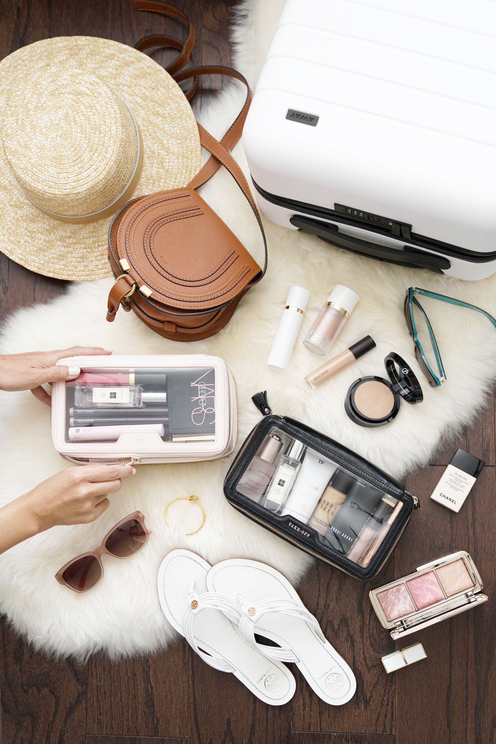 Makeup Brushes Lifespan not Makeup Geek Pigment lest Clear