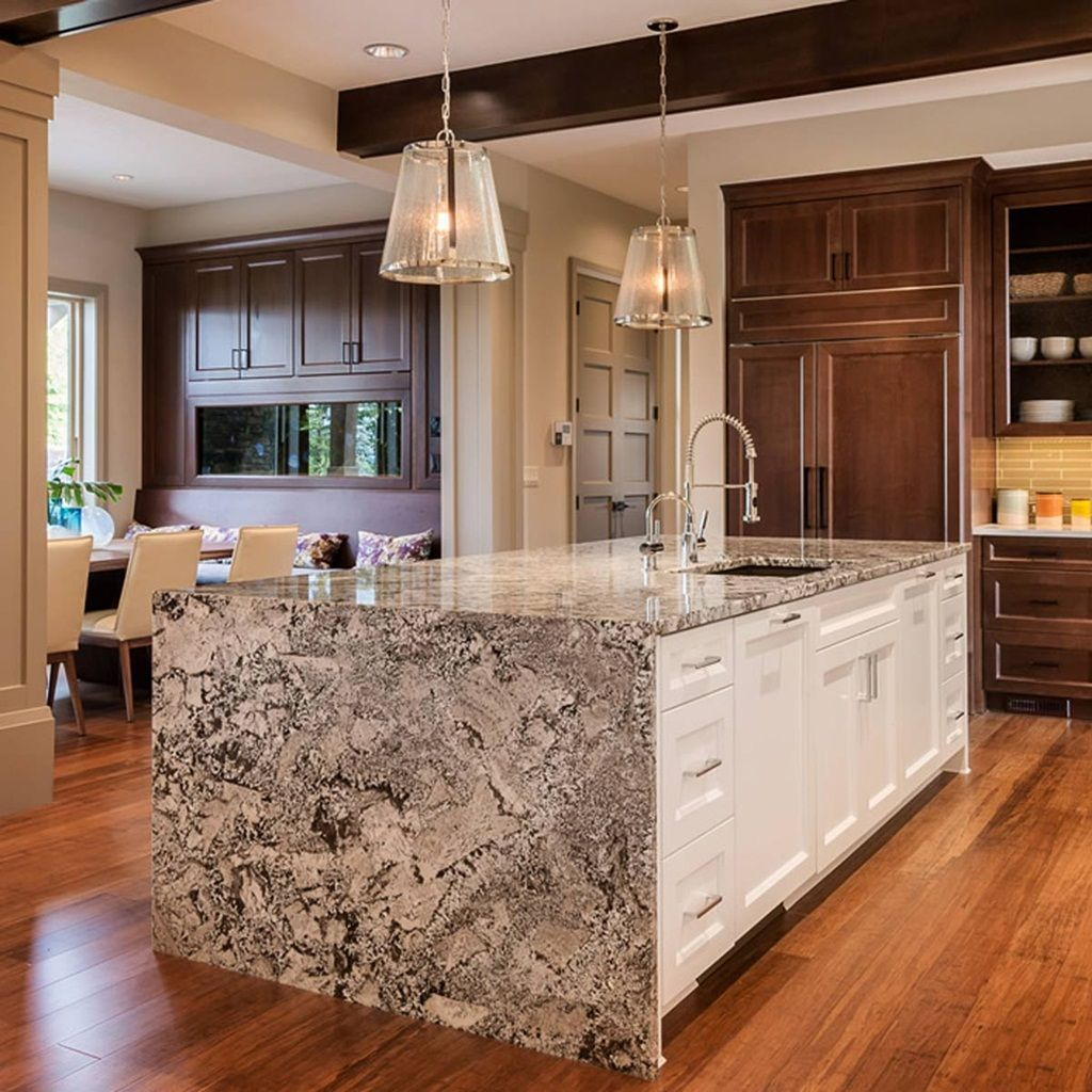 Cheap Kitchen Countertops' Ideas Affordability and