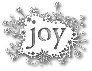 Image result for memory box winter joy