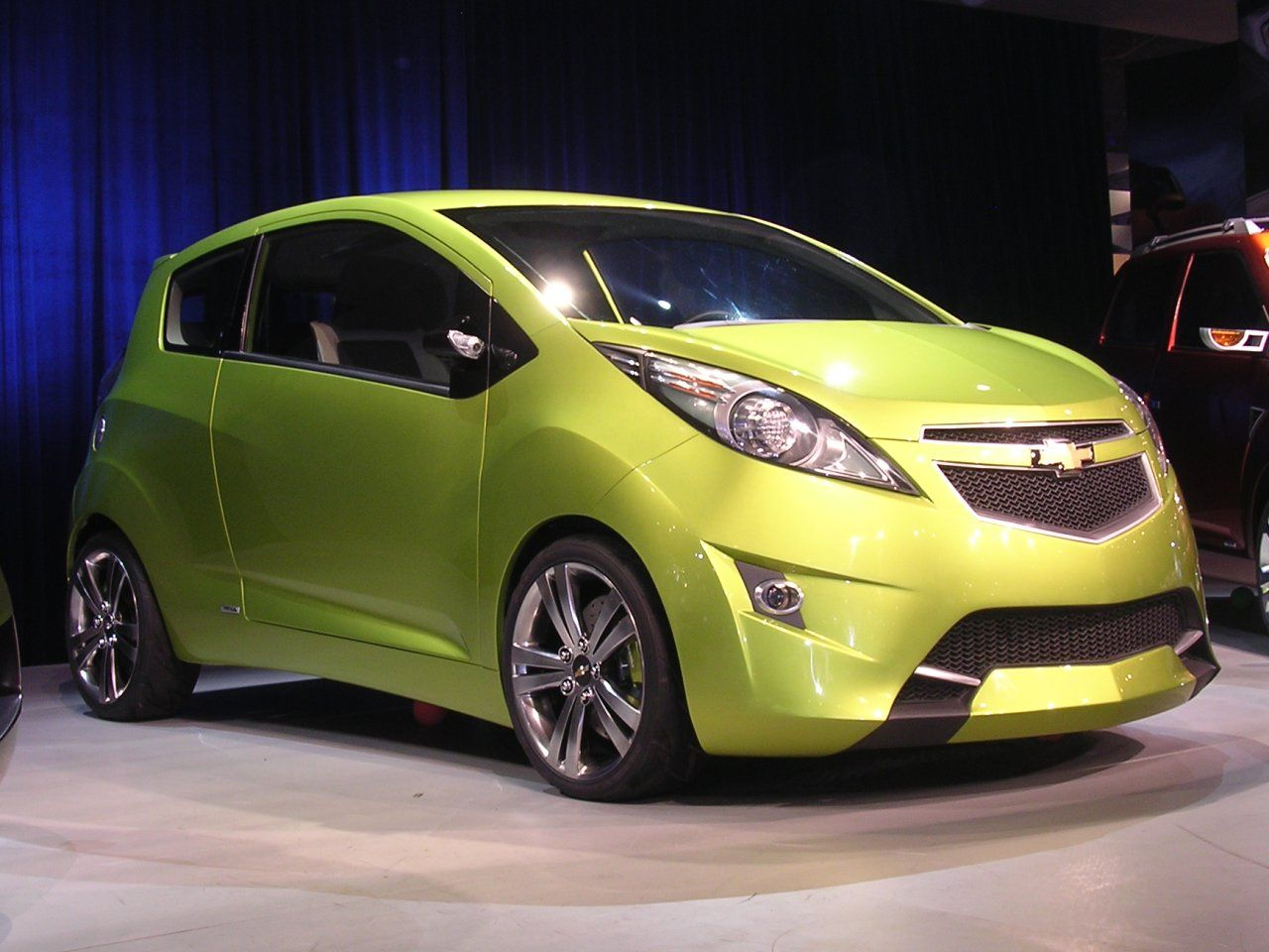 Chevrolet beat chevrolet beat this awesome picture selections about chevrolet beat is available to download