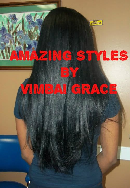 Pin By Amazing Styles Salon On Virgin Unprocessed Hair Weaves Unprocessed Hair Unprocessed Hair Weave Weave Hairstyles