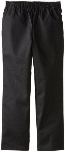 CLASSROOM Boys Uniform Pull-On Pant