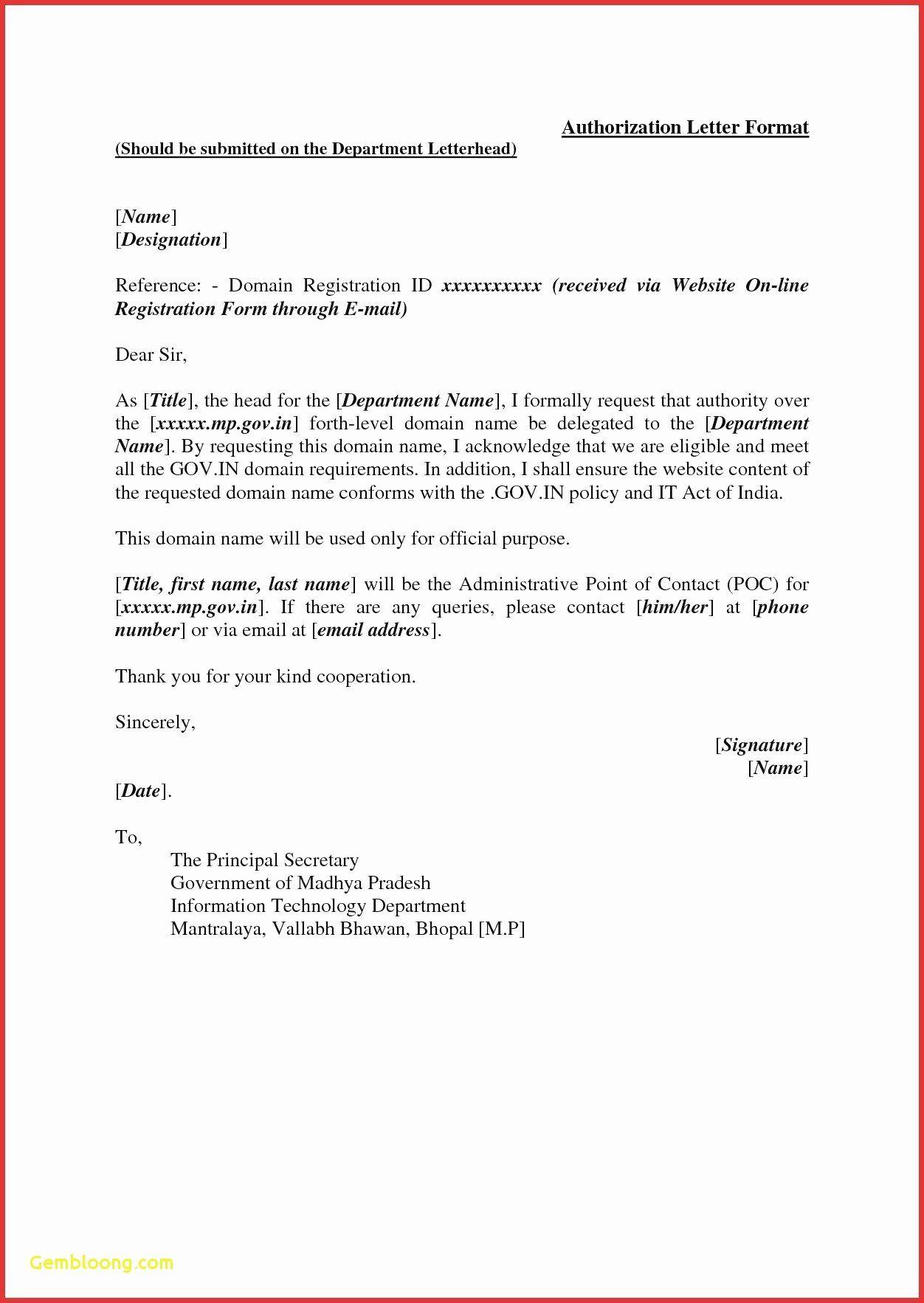 Vendor Recommendation Letter Samples Roho 4senses Co Pertaining
