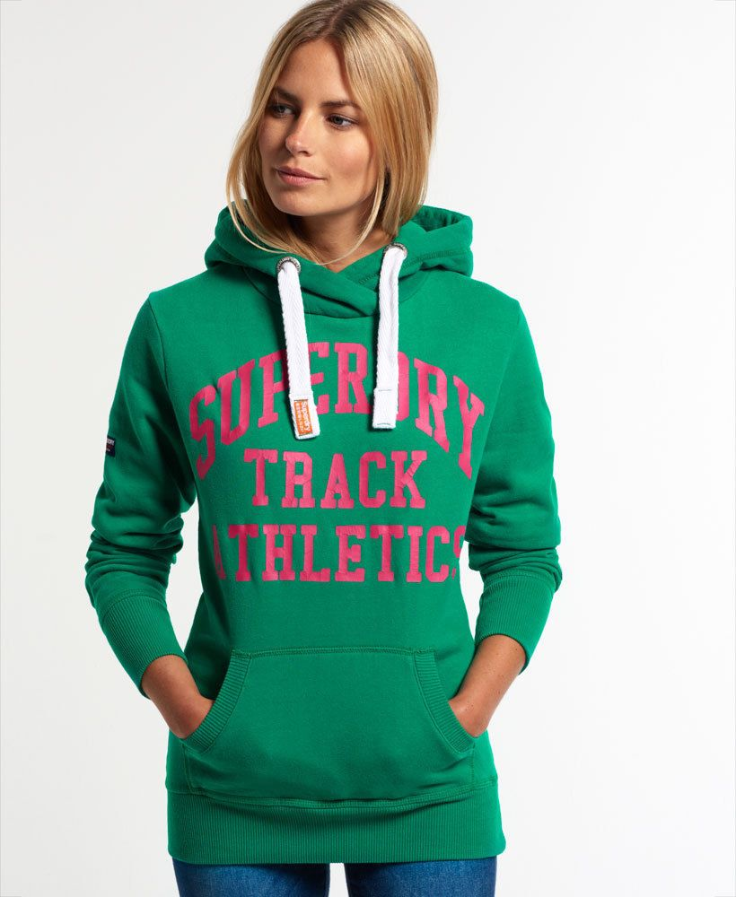 881451ef2359 New Womens Superdry Hoodies Selection. OFFICIAL SUPERDRY EBAY STORE £34.99  Free postage