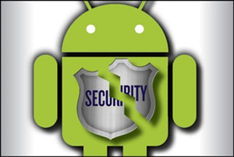 Millions of Android phones are wide open to hackers by