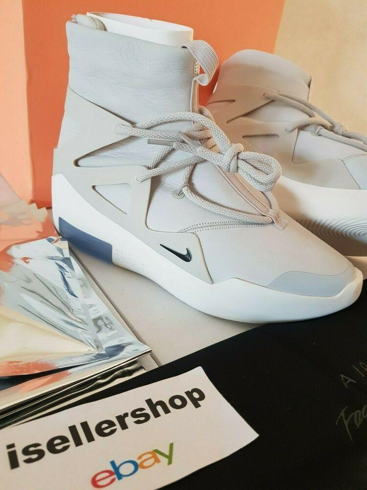 Nike air, Men s shoes, Sneakers