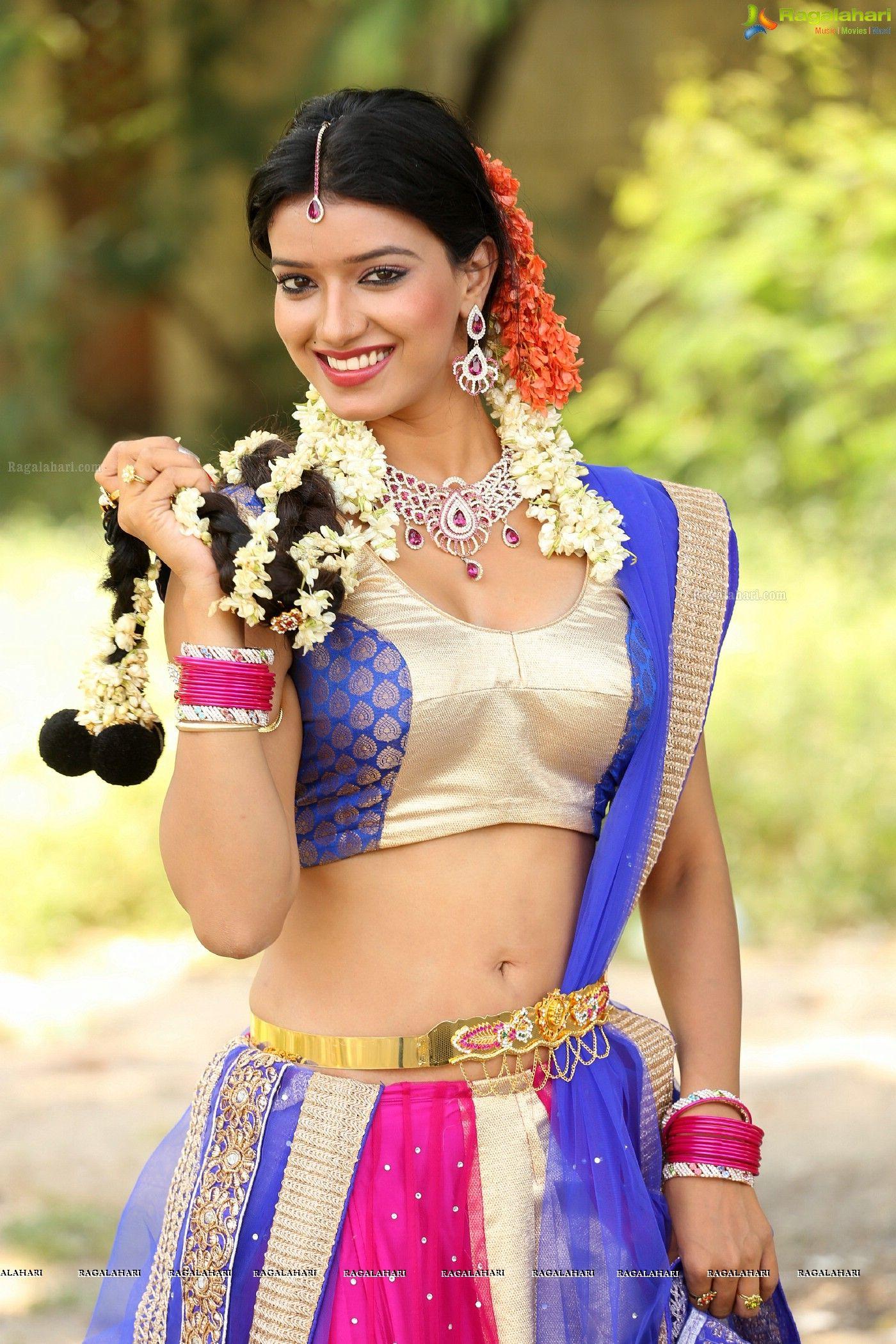 Jayamalini Jayamalini new pictures