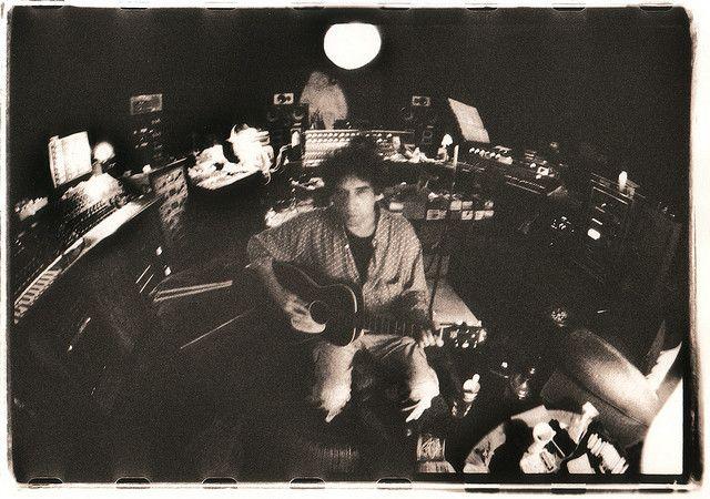 Bob Dylan Teatro Time Out Of Mind Bob Dylan Great Albums