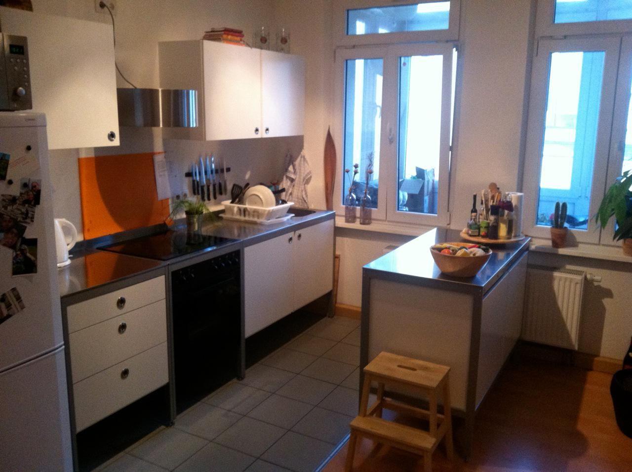 Nice Ikea Udden Küche Fotos >> Ikea Udden Kuche Maxycribs Com. 10 ...