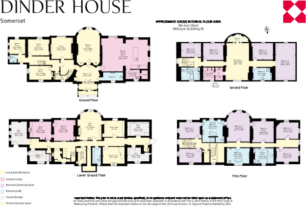 Pin By Bill M On Floorplans English House Plan Design Property For Rent