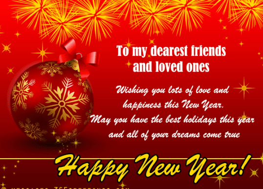 New Year Wishes For Friends Happy New Year Quotes Happy New Year Wishes New Year Wishes