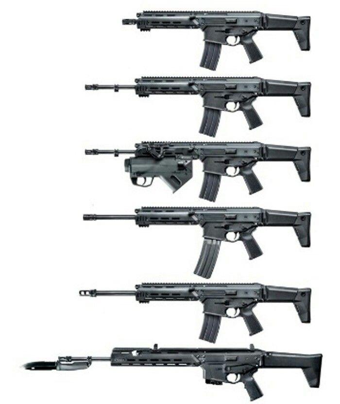 Dewalt Rapid Fire Fully Automatic M16 Nail Gun – Best Nail 2018