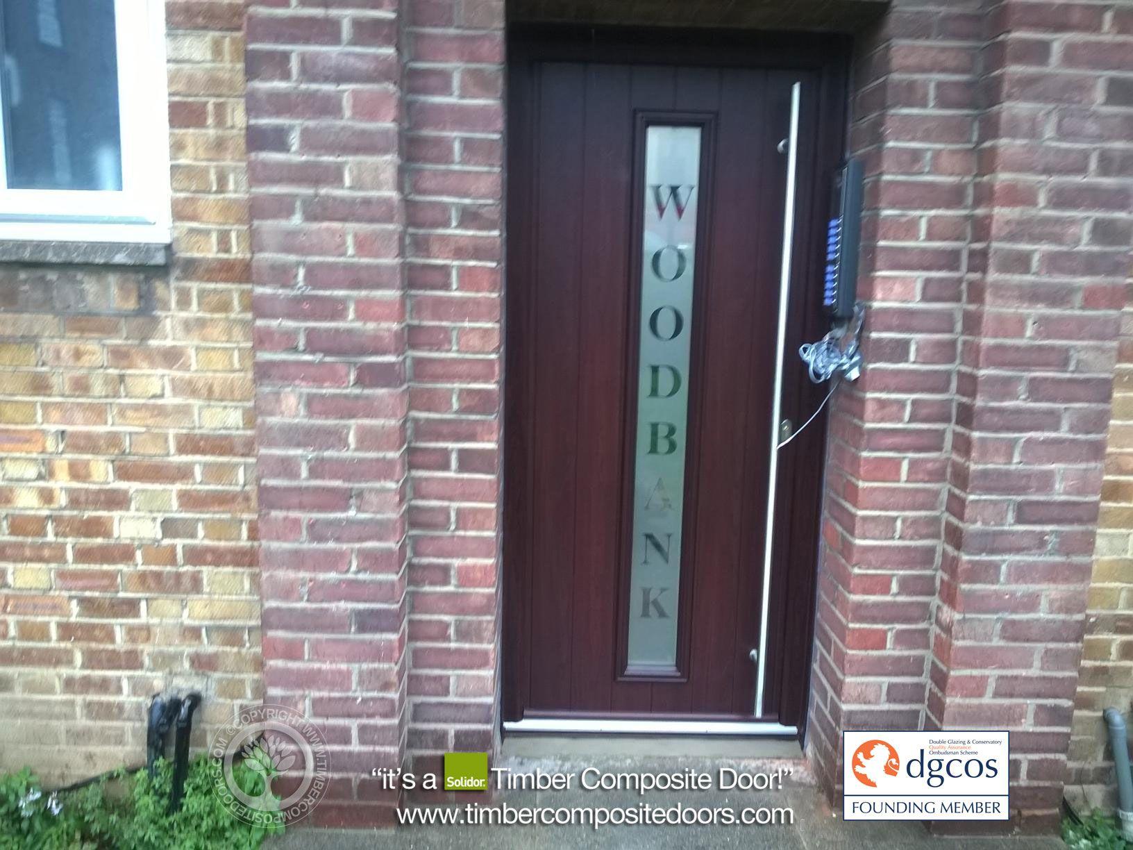 The Complete Range Of Timber Core Composite Doors Solidor Composite Doors Composite Door Composite Front Door Door Installation