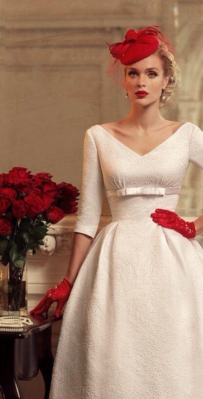 hochzeit im winter was anziehen 50 beste outfits hochzeitskleider wedding dresses. Black Bedroom Furniture Sets. Home Design Ideas