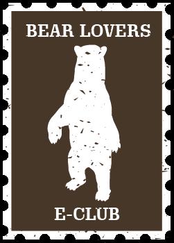 Black Bear Diner Eclub And Passport Program Black Bear Travel Fun Bear