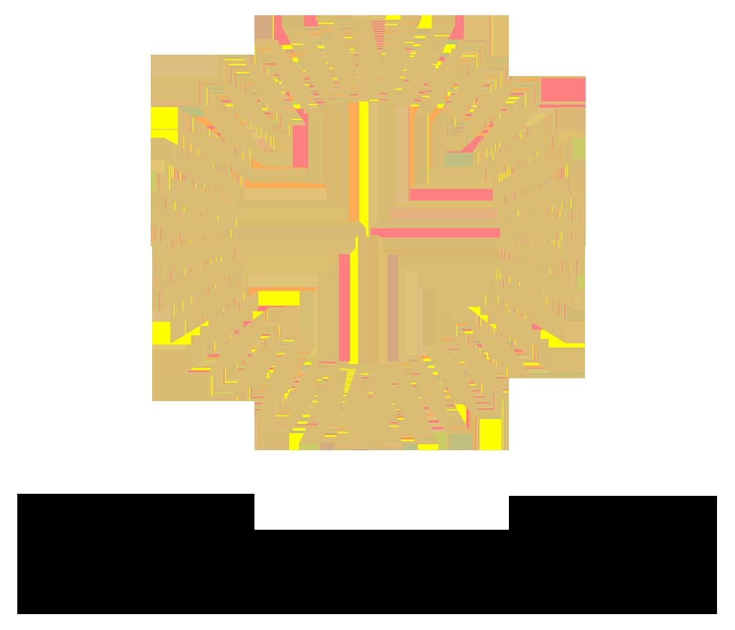 CONCACAF Logo (New) Liga de campeones, Tigres uanl