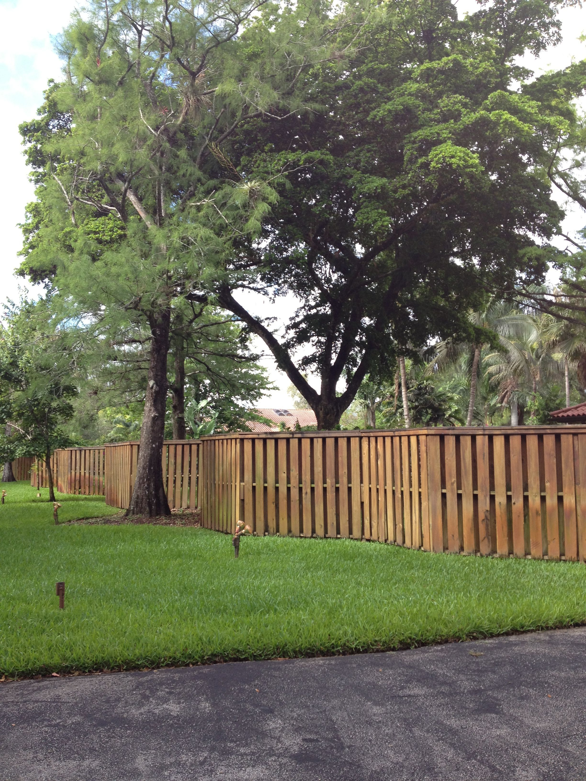 8 stupefying diy ideas front fence mulches wire fence