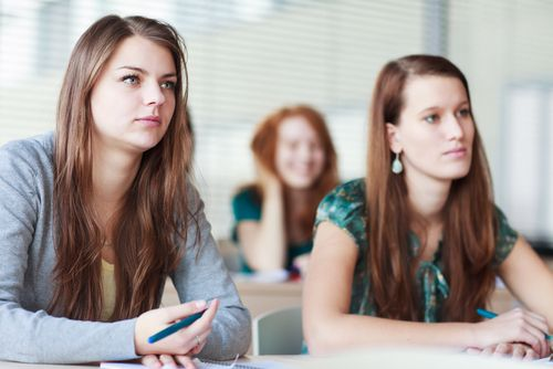 Disputed Review Finds Disparities in Teacher Prep