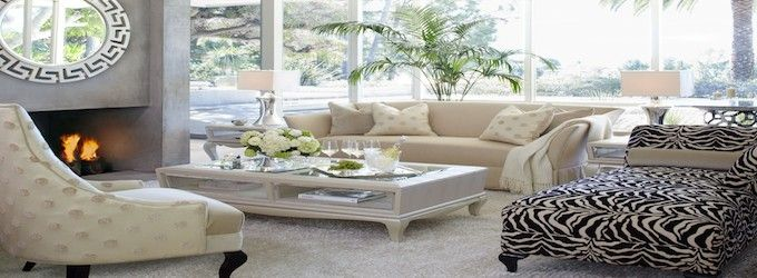 Ashley Furniture, Coaster Furniture, The Best Furniture Brands for