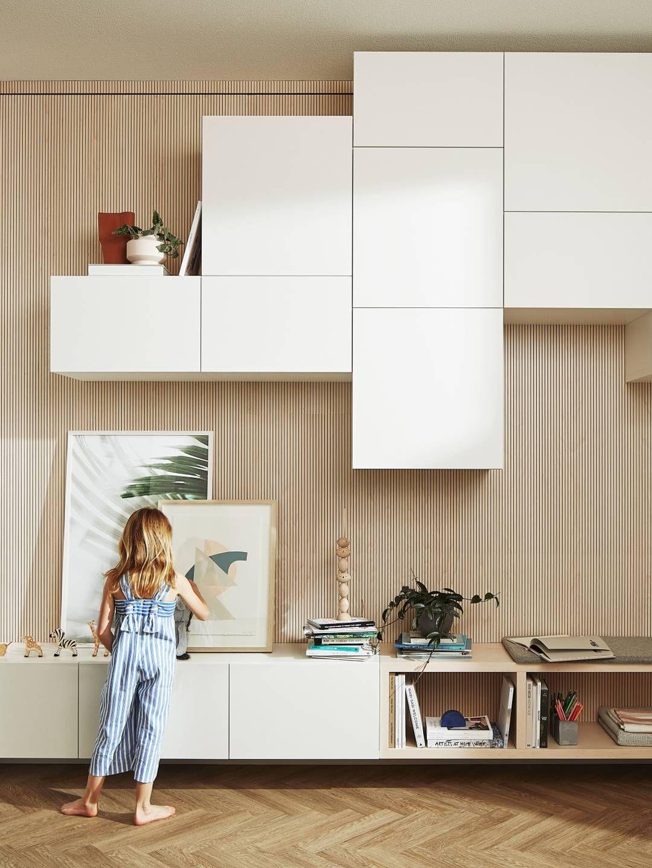 Design Your Room Online Ikea