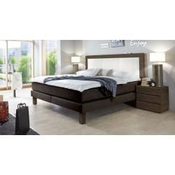 Photo of Reduced box spring beds