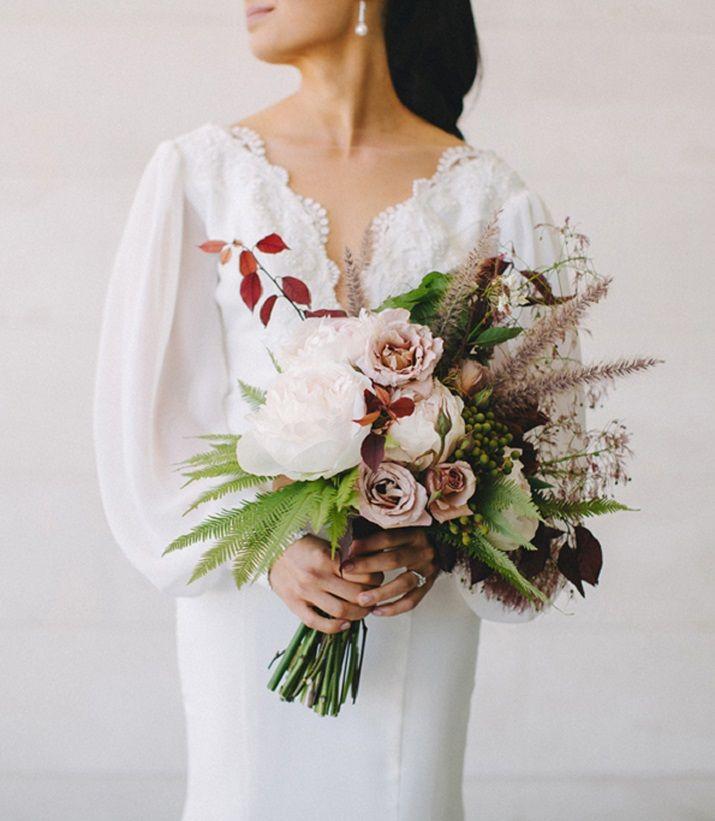 Wedding bouquet inspiration,wedding bouquet | fabmood.com #weddingbouquet #bridalbouquet #bouquet
