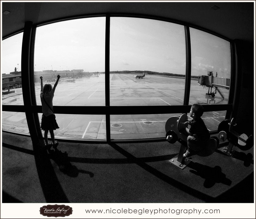 5 fun tips for wide angle photography