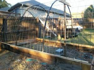 fayetteville, AR farm & garden - craigslist | farm and