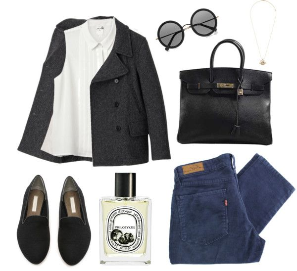 """Untitled #196"" by thepolyvorecollection ❤ liked on Polyvore"