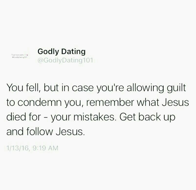 Godly Dating Quotes Adorable Godly Dating Quote  Yvogentleman7  Pinterest