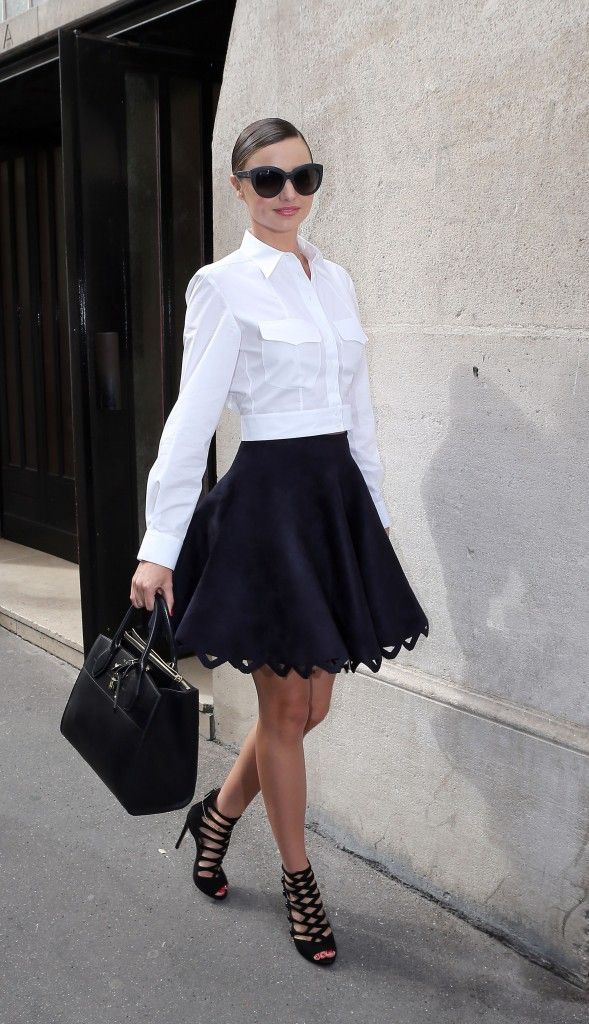 Μοντέρνο office look: Σου βρήκαμε στιλάτα ρούχα και αξεσουάρ για να το πετύχεις - JoyTV