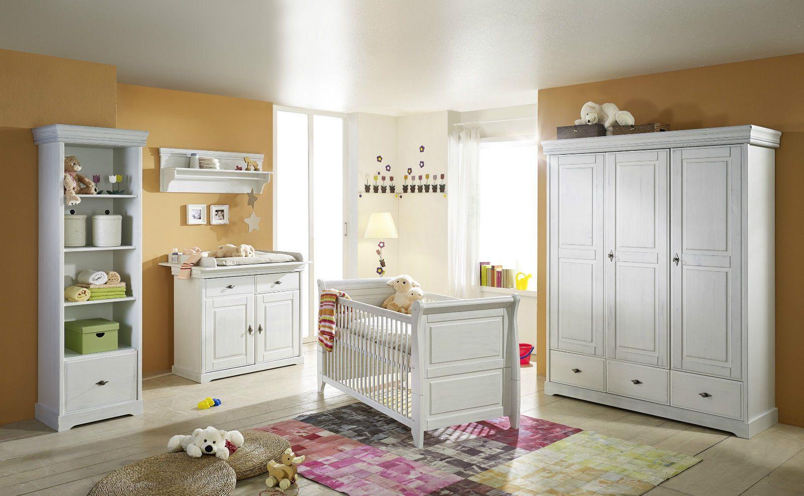 Kinderzimmer ohne bett etagenbett kiddikiefer zum lieferumfang gehören außer dem bett