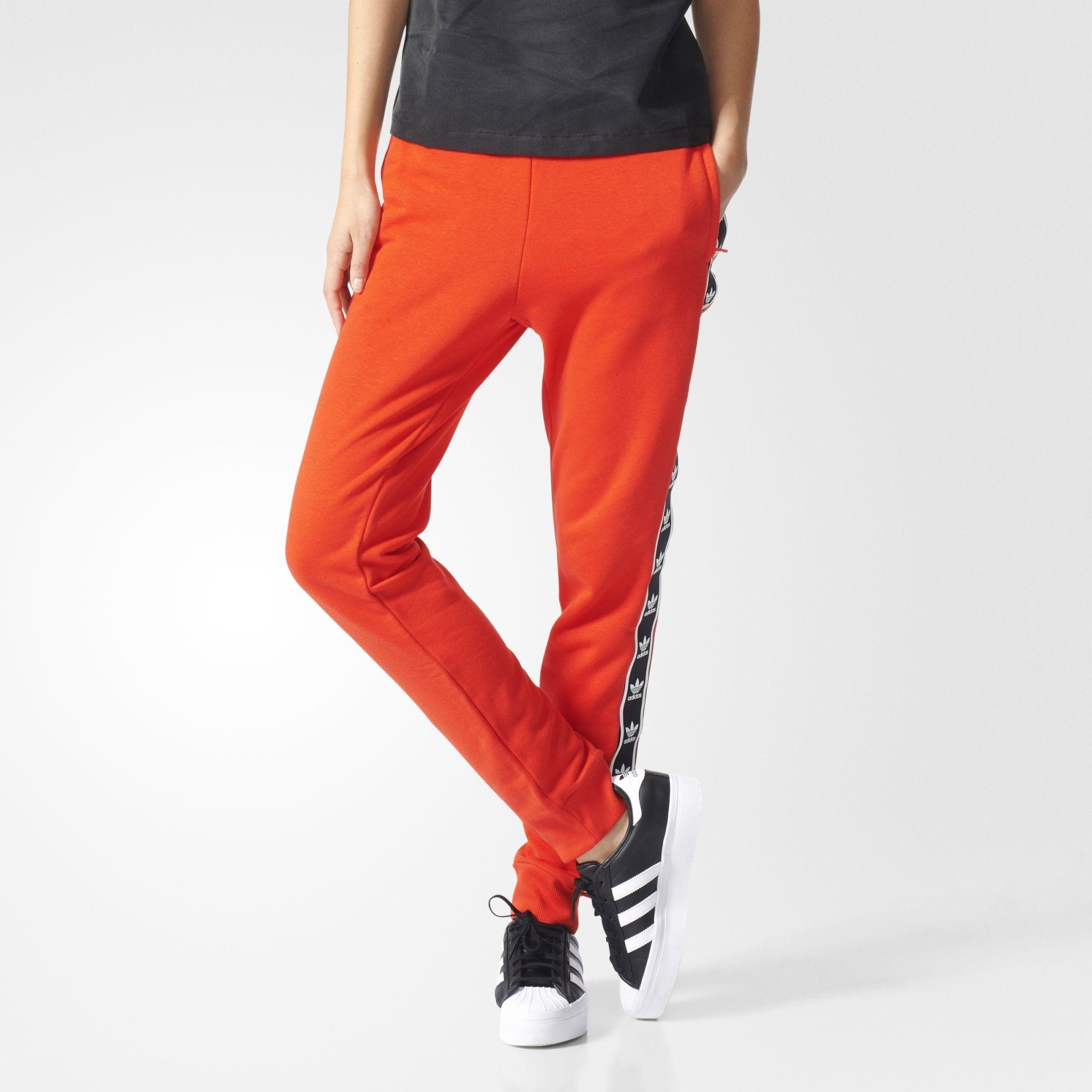 adidas - Pantalon de survêtement Cuffed   clothes   Pinterest ... ae335f4517a7