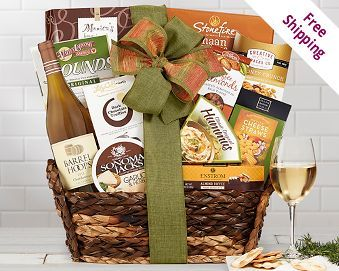Gift baskets special occasion gift baskets easter gift baskets gift baskets special occasion gift baskets easter gift baskets anniversary gift baskets wine basket giftthank you negle Images