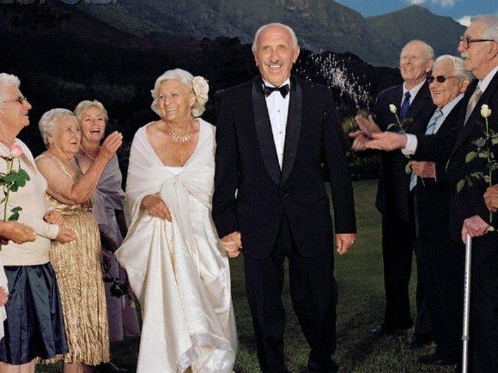 Marriage Vow Renewal Poems to Renew YOUR Wedding Vows | Elegant ...