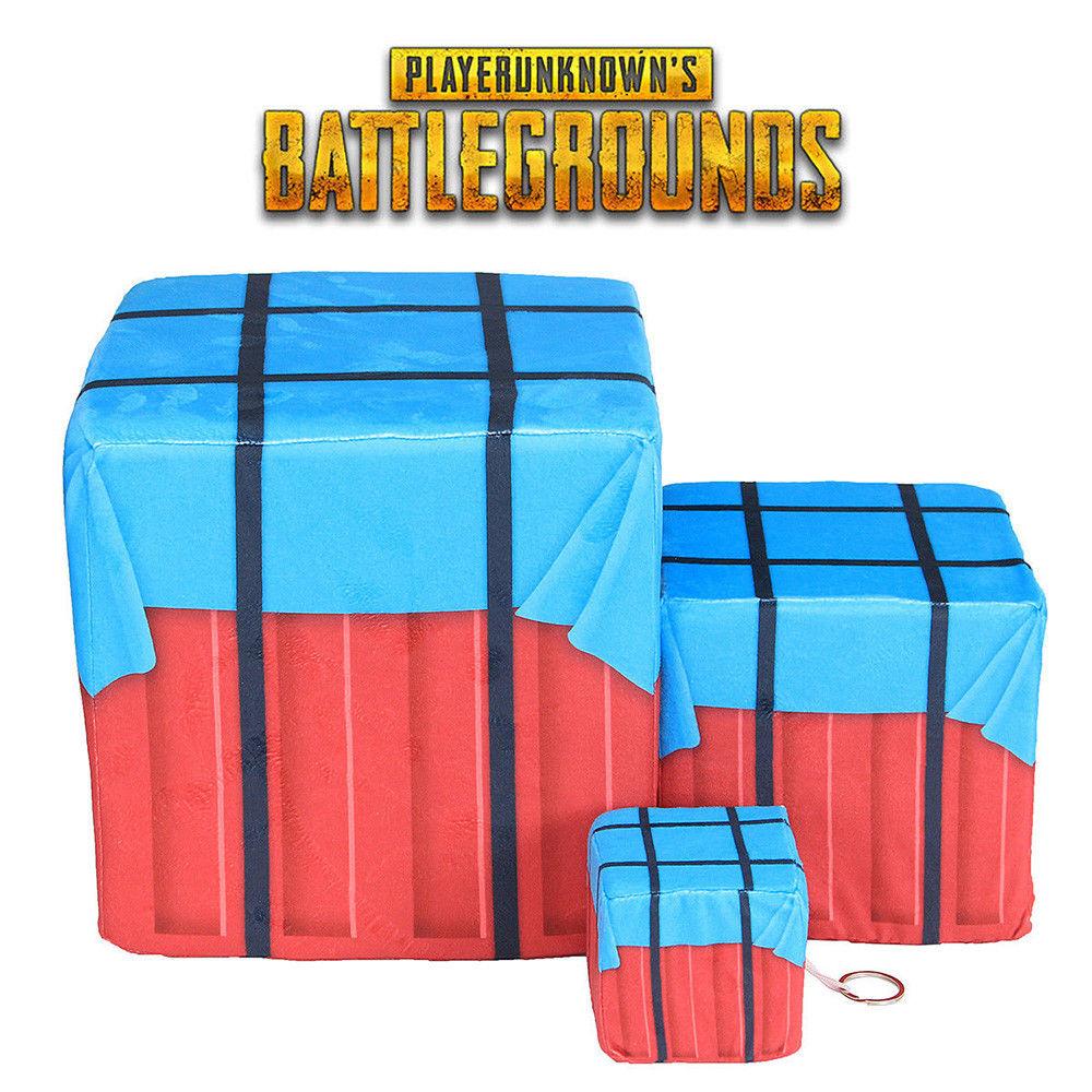 $8 99 AUD - Pubg Playerunknown's Battlegrounds Airdrop Plush