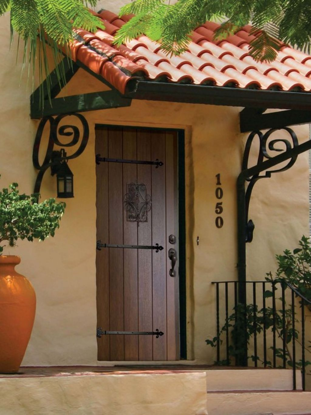 Exterior Prehung Doors  -  Pre-hung doors, as the name suggests, are doors that already attached to its frame. Pre-hung doors are generally used as an exterior doors. You can op...