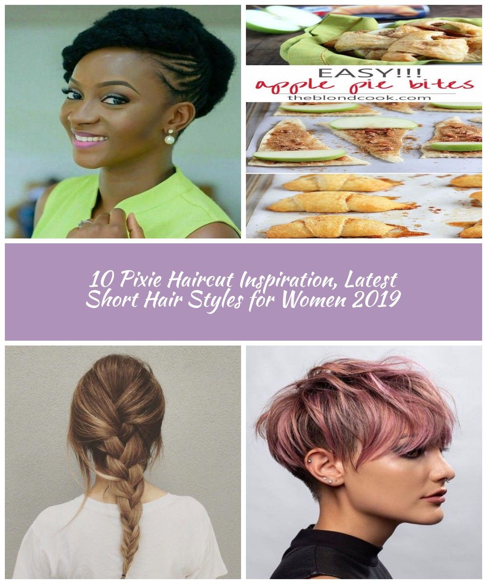 Side Braids Hairstyles for African American black Women. #braids #sidebraids #braidedhairstyles #blackwomenhairstyles #hairstyles #cornrows Black Women Hairstyles, Braided Hairstyles, New Hairstyles, Natural Hairstyles #Naturalhairstyles hair styles for women #braidedhairstylesforblackwomen