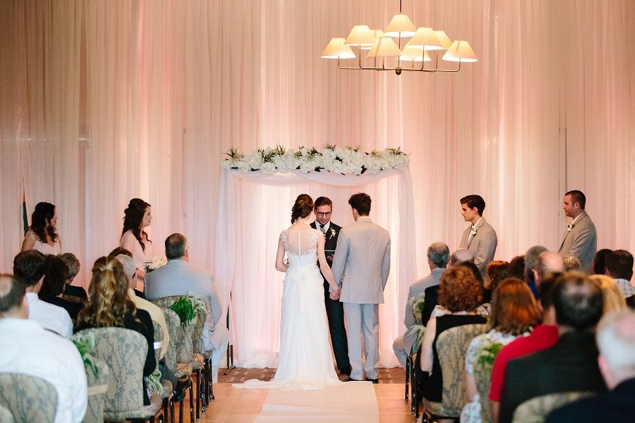 outdoor wedding venues minneapolis%0A Hazeltine National Golf Club is an exceptional reception venue   Championshipquality service and the beautiful setting make it the perfect wedding  venue