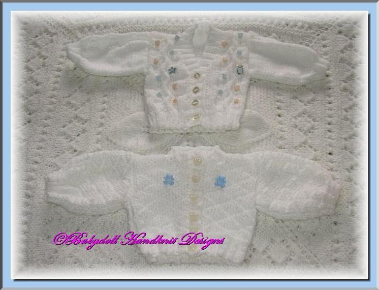 GRATIS Newborn Canastilla-canastilla, recién nacido, capó, botines ...