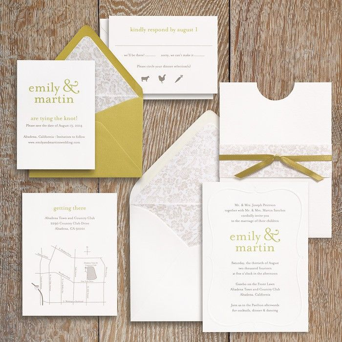 Wedding Invitation Ideas Paper Source Bracket Wedding Invitation Emily Mart Printable Wedding Invitations Plain Wedding Invitations Paper Source Wedding